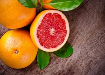 6 лучших продуктов для сжигания жира по мнению диетологов