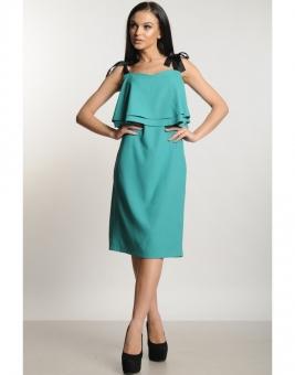 Krasula стильная женская одежда