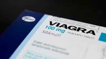 Виагра: плюсы и минусы
