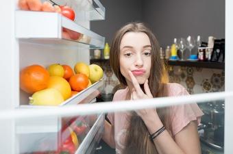 5 объективных причин, почему твоя диета не работает