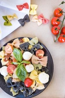 Как голодание помогает похудеть: рассказывает нутрициолог София Рожко