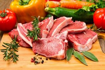 Эксперты назвали 16 самых полезных овощей: сохрани и себе