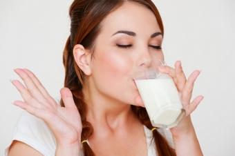 Молочная диета: легкий способ сбросить 5 килограммов за неделю