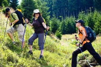 5 советов, как похудеть с помощью ходьбы