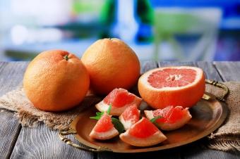 7 продуктов, которые помогут очистить ваш организм после праздников