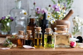 Какое эфирное масло подходит тебе по знаку Зодиака?