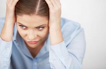 Как избавиться от симптомов метеозависимости: рекомендации специалистов