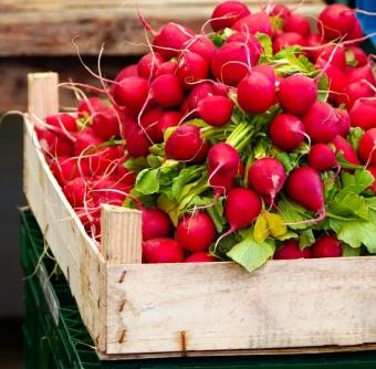 3 продукта, которые помогают избавиться от отеков и лишней жидкости в организме