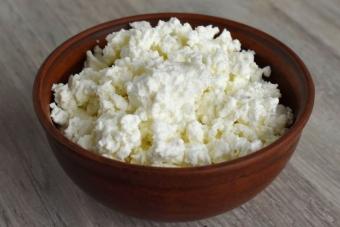 Радужная диета: худеем легко, минус 5-7 кг за неделю