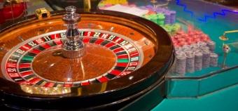 Популярные развлечения в онлайн казино
