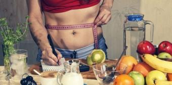 Интервальное голодание: что это за метод и как с его помощью похудеть на 5 кг за 2 недели