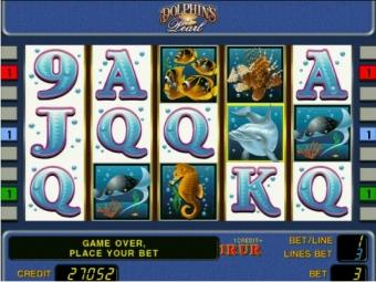 Вулкан 24 игровые автоматы вход онлайн