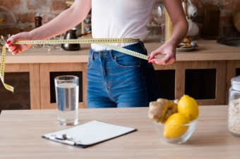 ТОП-7 неочевидных привычек, из-за которых мы прибавляем в весе