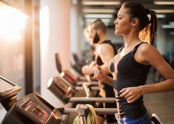 3 распространенные ошибки при занятиях фитнесом, которые не дают похудеть