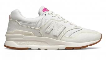 Как выбрать женские брендовые кроссовки