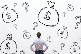 Как получить хороший кредит?