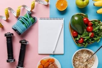 Интервальное голодание: как это работает и почему стоит попробовать