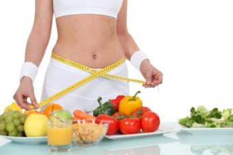 Что ты делаешь не так при похудении: 5 ошибок, которые легко исправить