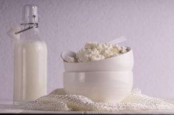 Худеем от 2 до 5 кг на молочных продуктах: какие бывают диеты на молоке, кефире и йогурте