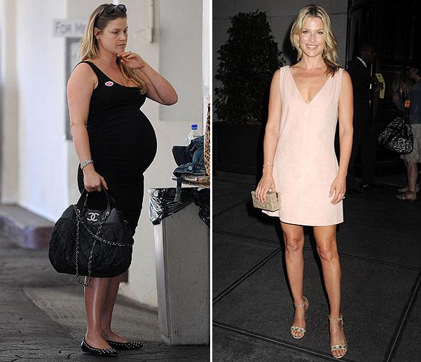 Если Похудела Во Время Беременности. Потеря веса во время беременности: в 1, 2 и 3 триместрах