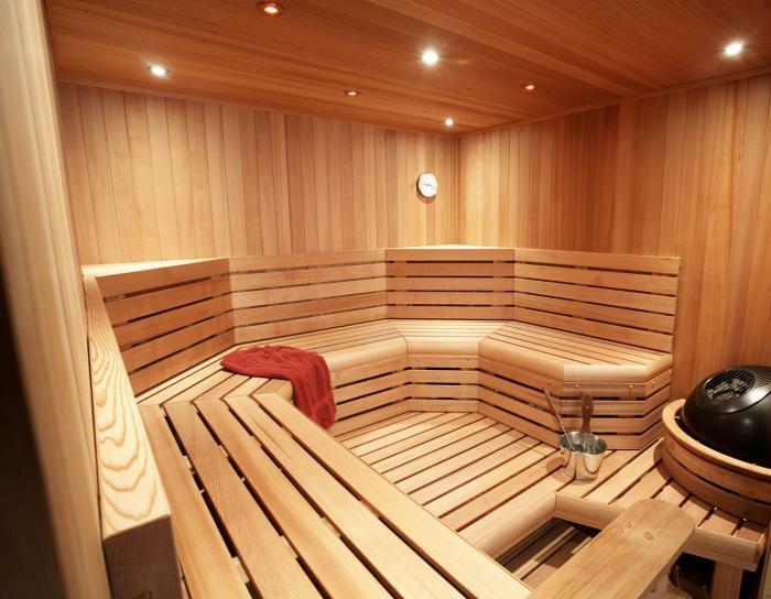 Картинки по запросу финская баня